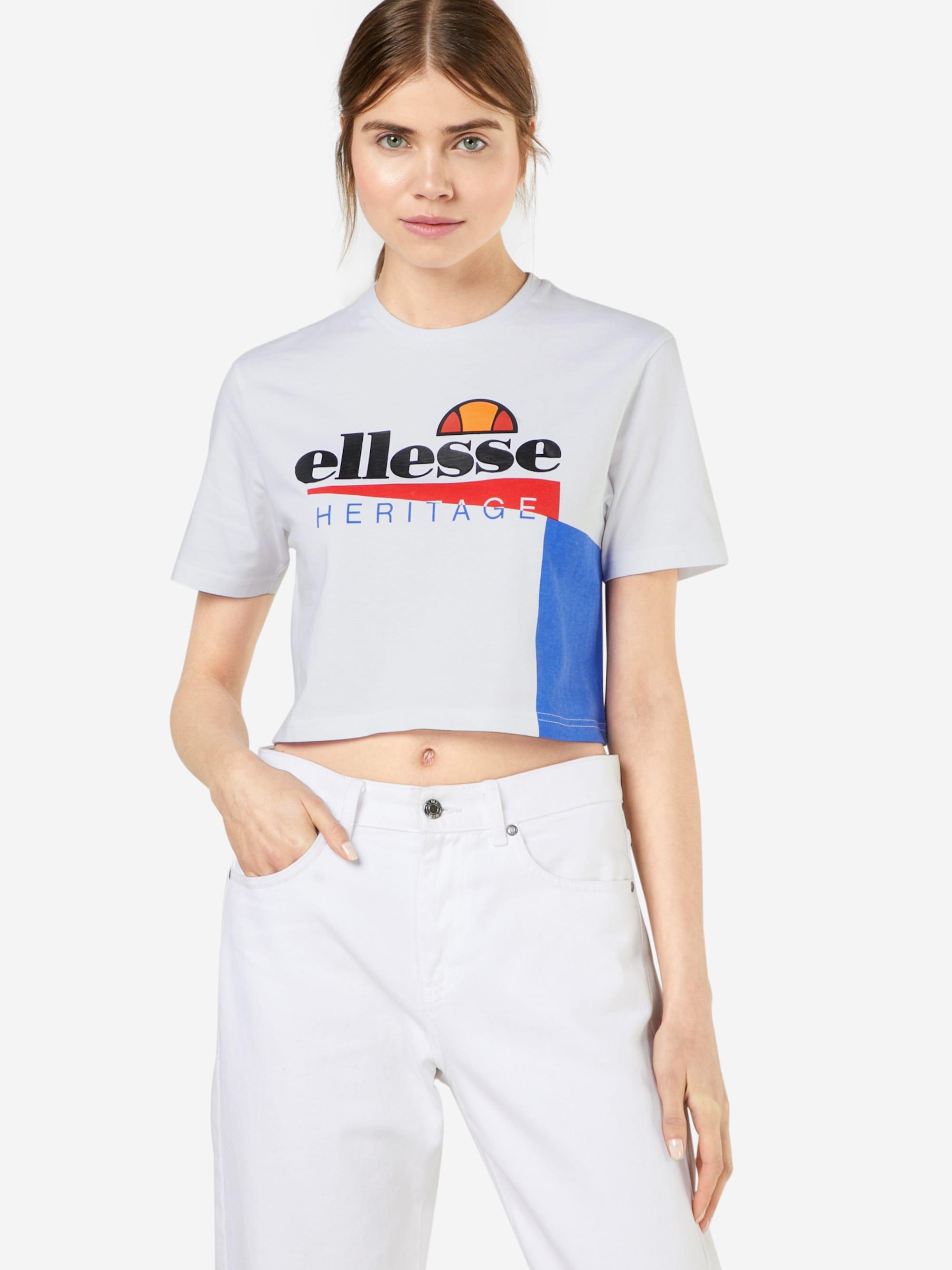 Shirt 'CAREZZA'