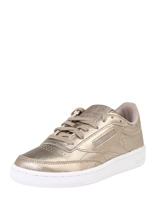 Sneaker ´Club C85 Melted Pearl´