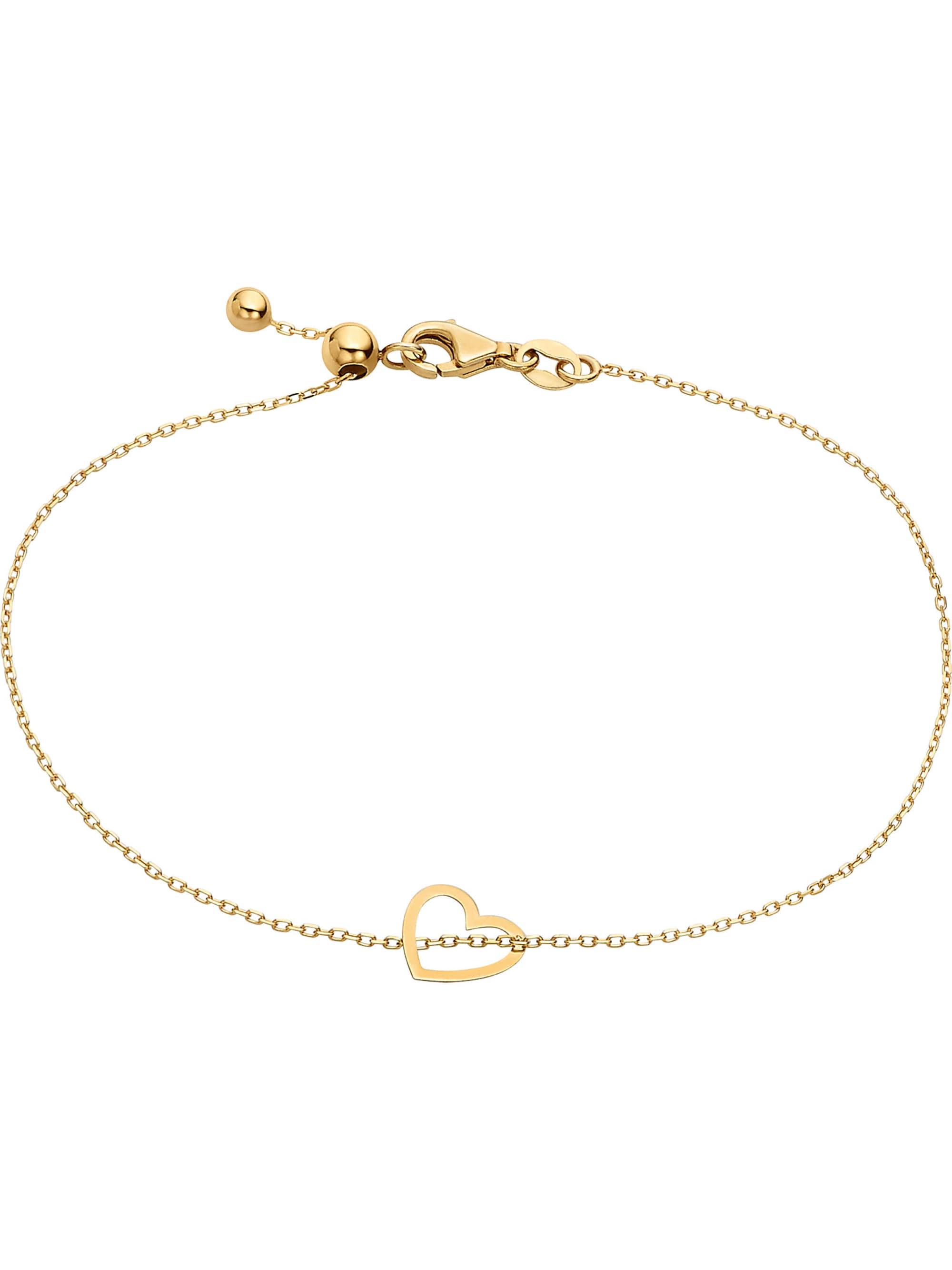 Gold Armband 87485137
