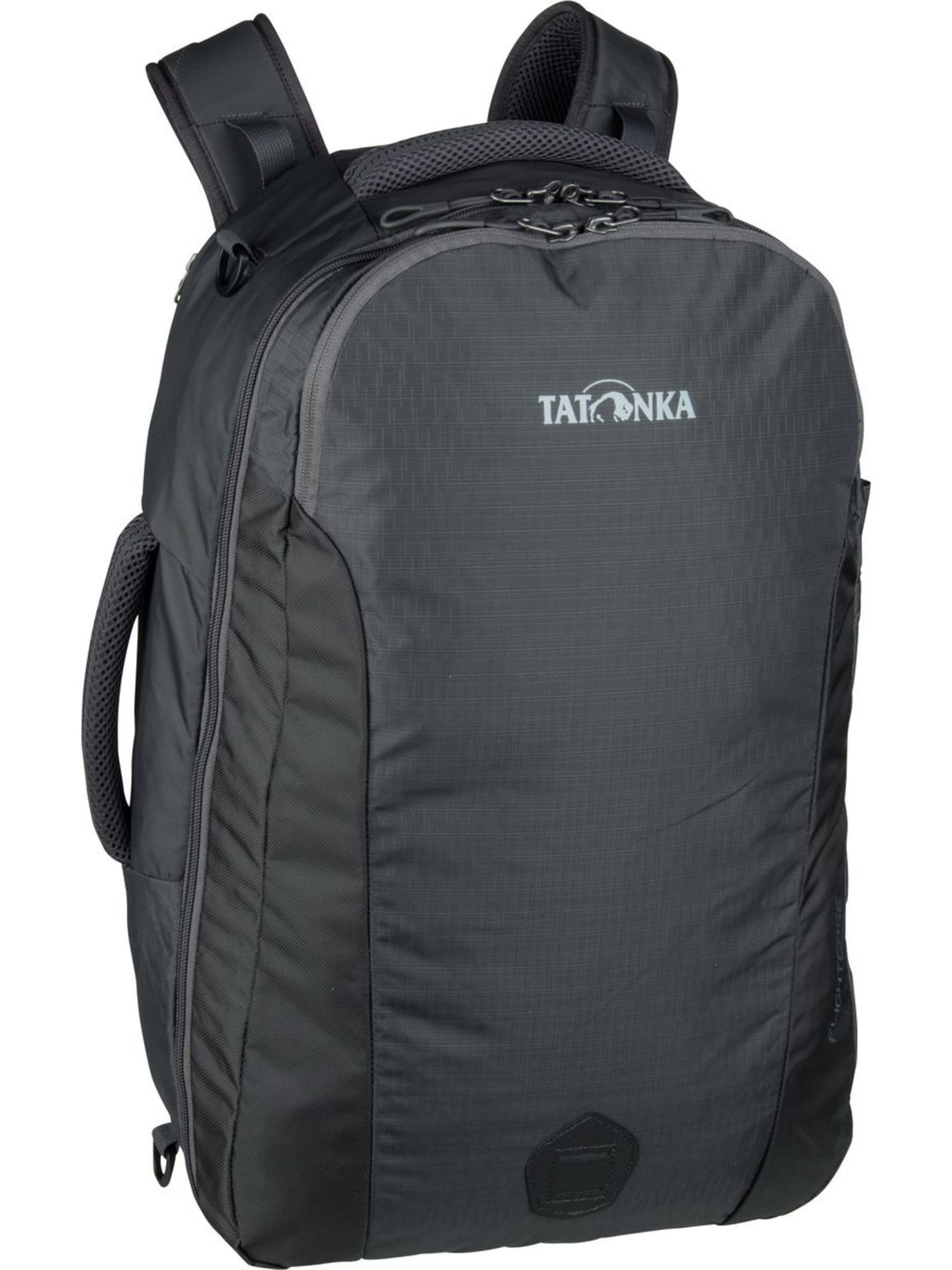 Rucksack / Daypack ' Flightcase ' | Taschen > Koffer & Trolleys > Flightcase | Tatonka