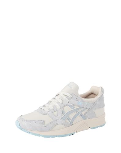 Sneaker 'Gel-Lyte V'