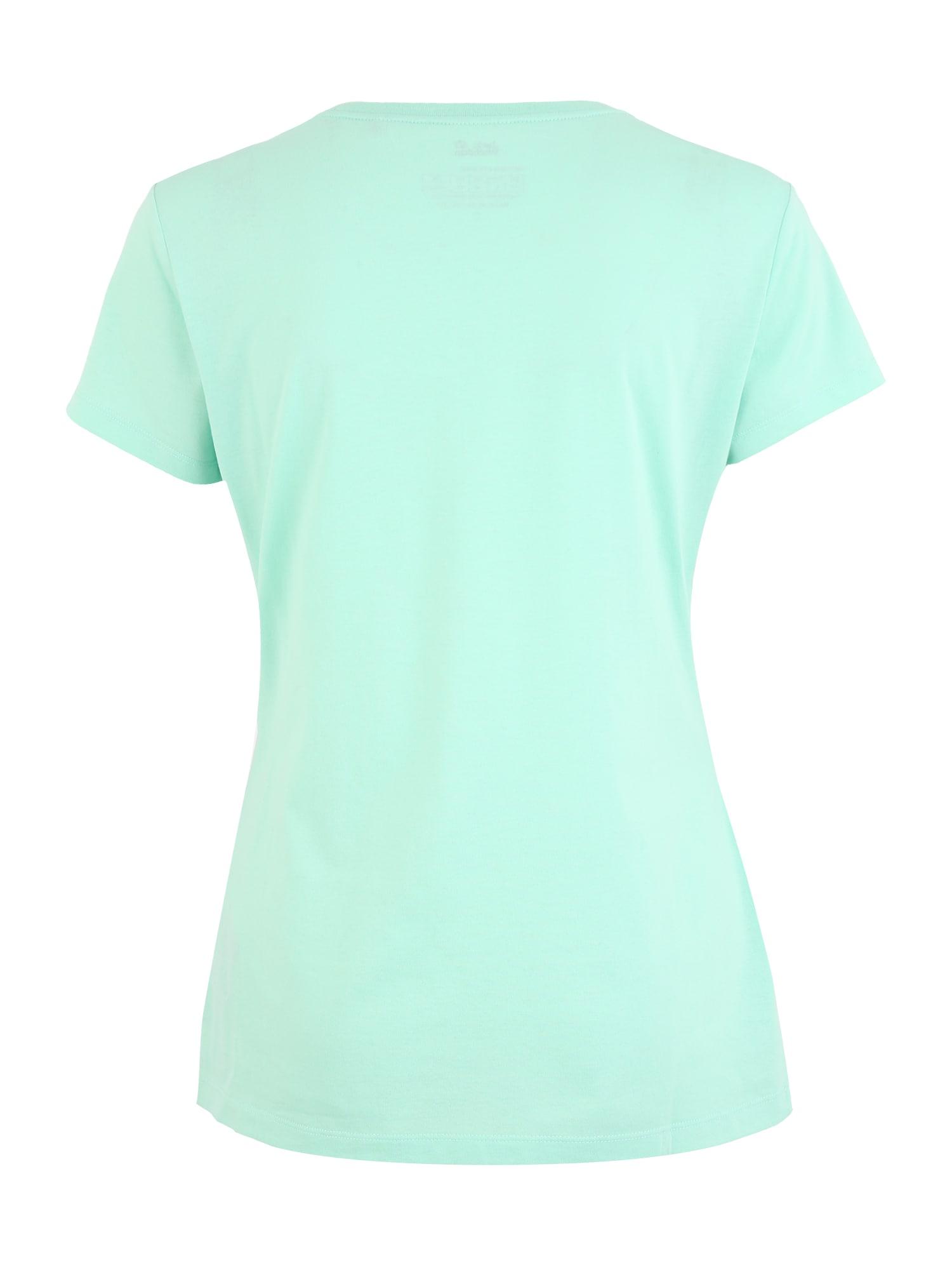 Functioneel shirt 'ESSENTIAL'