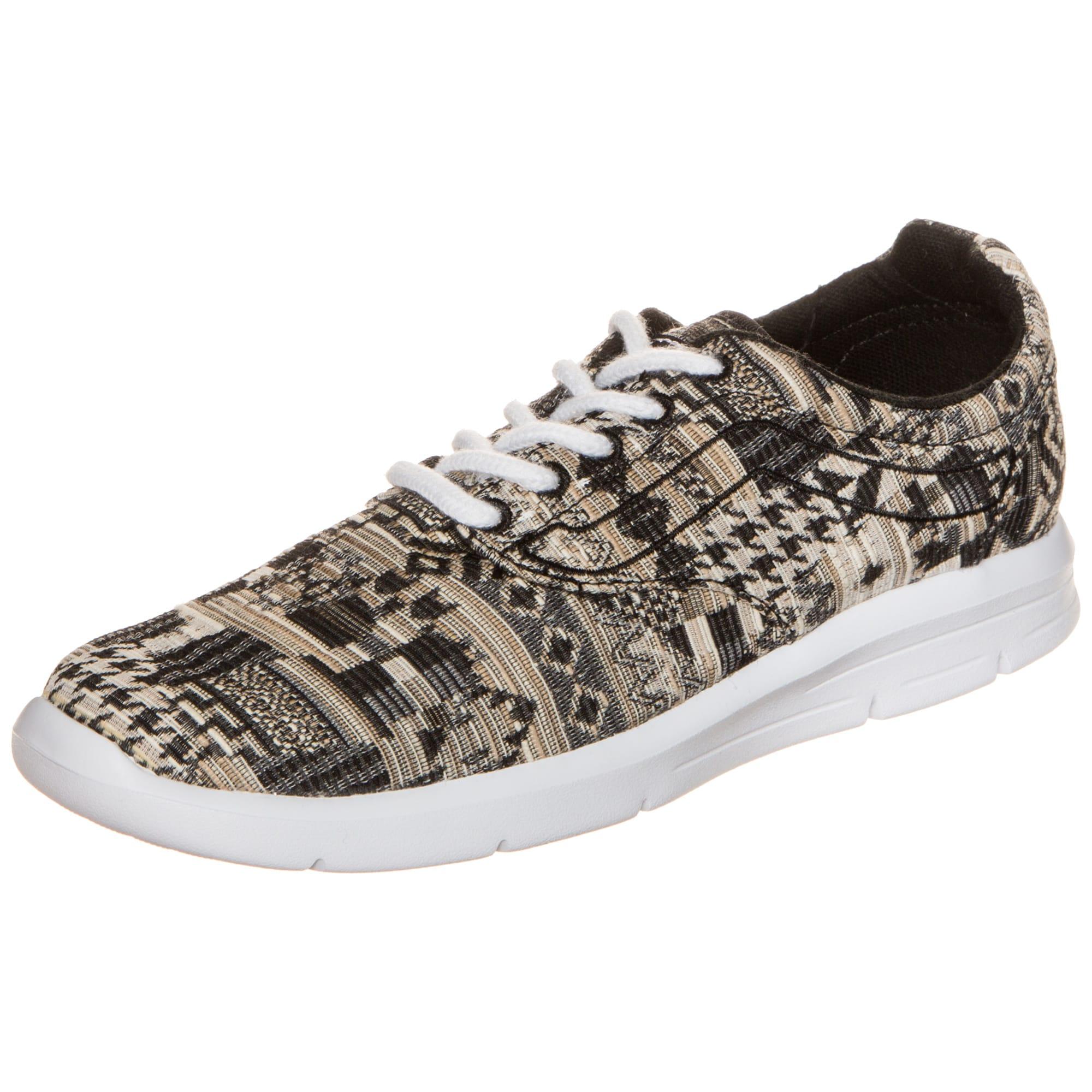 Sneaker ´Iso 1.5 Italian Weave´