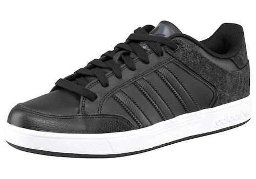 Varial Low Sneaker