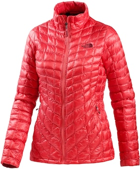 THE NORTH FACE Thermoball Kunstfaserjacke