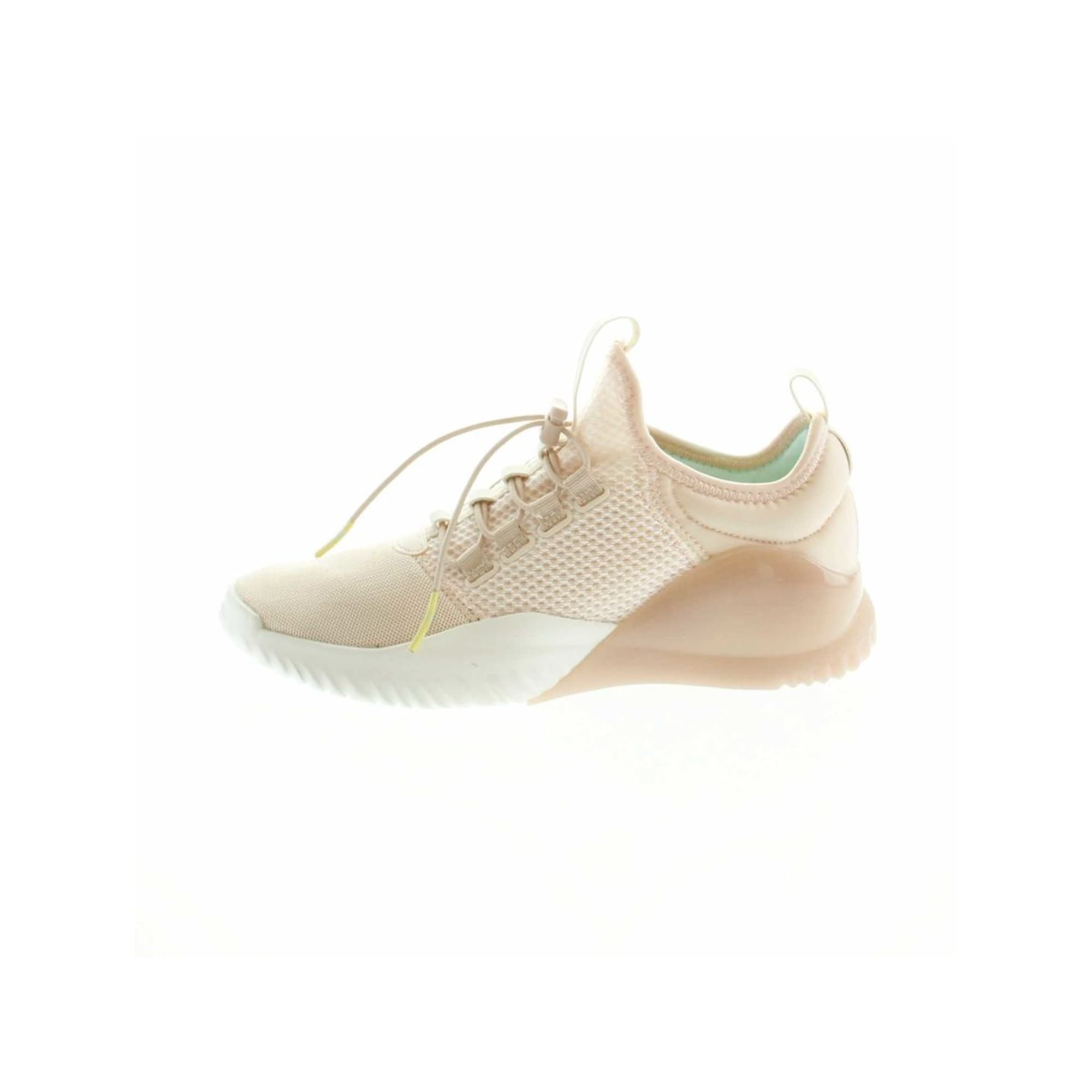 Schnürschuhe   Schuhe > Schnürschuhe   Rosa   tamaris