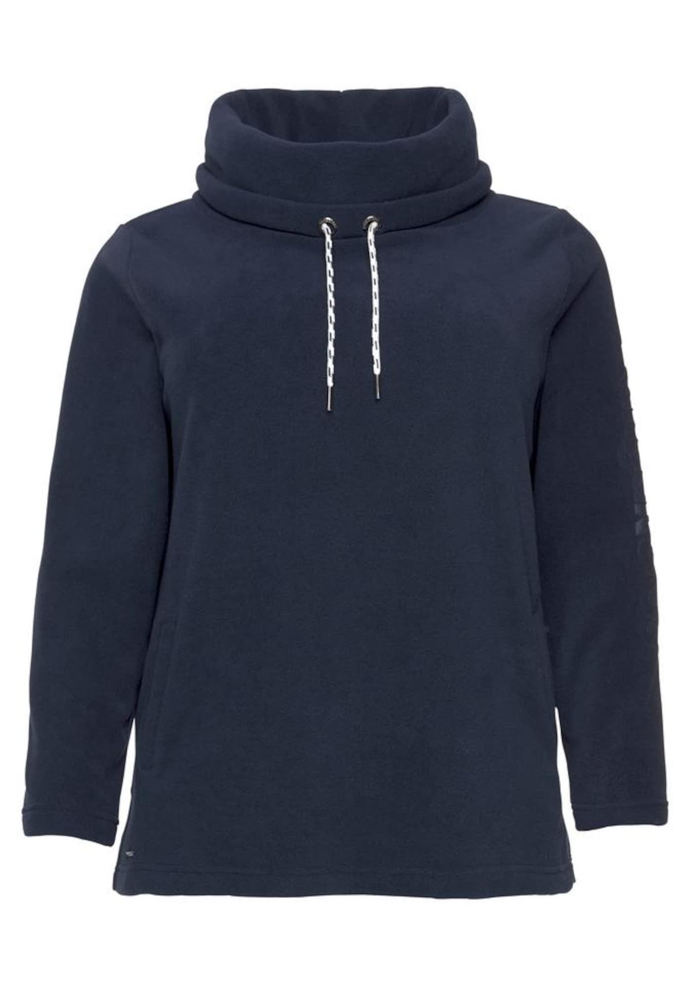 Fleeceshirt   Bekleidung > Sweatshirts & -jacken > Fleeceshirts   Kangaroos