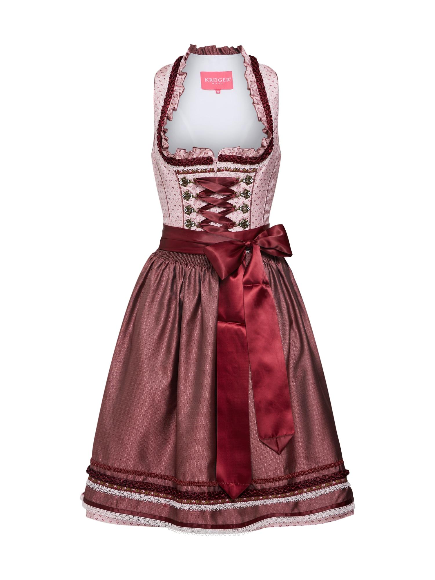 a8f81827af9c09 Damen Dirndl Online Günstig Kaufen über Shop24at Shop24