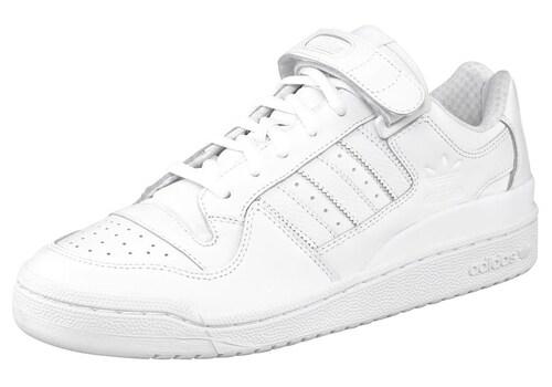 Forum Lo RS Sneaker