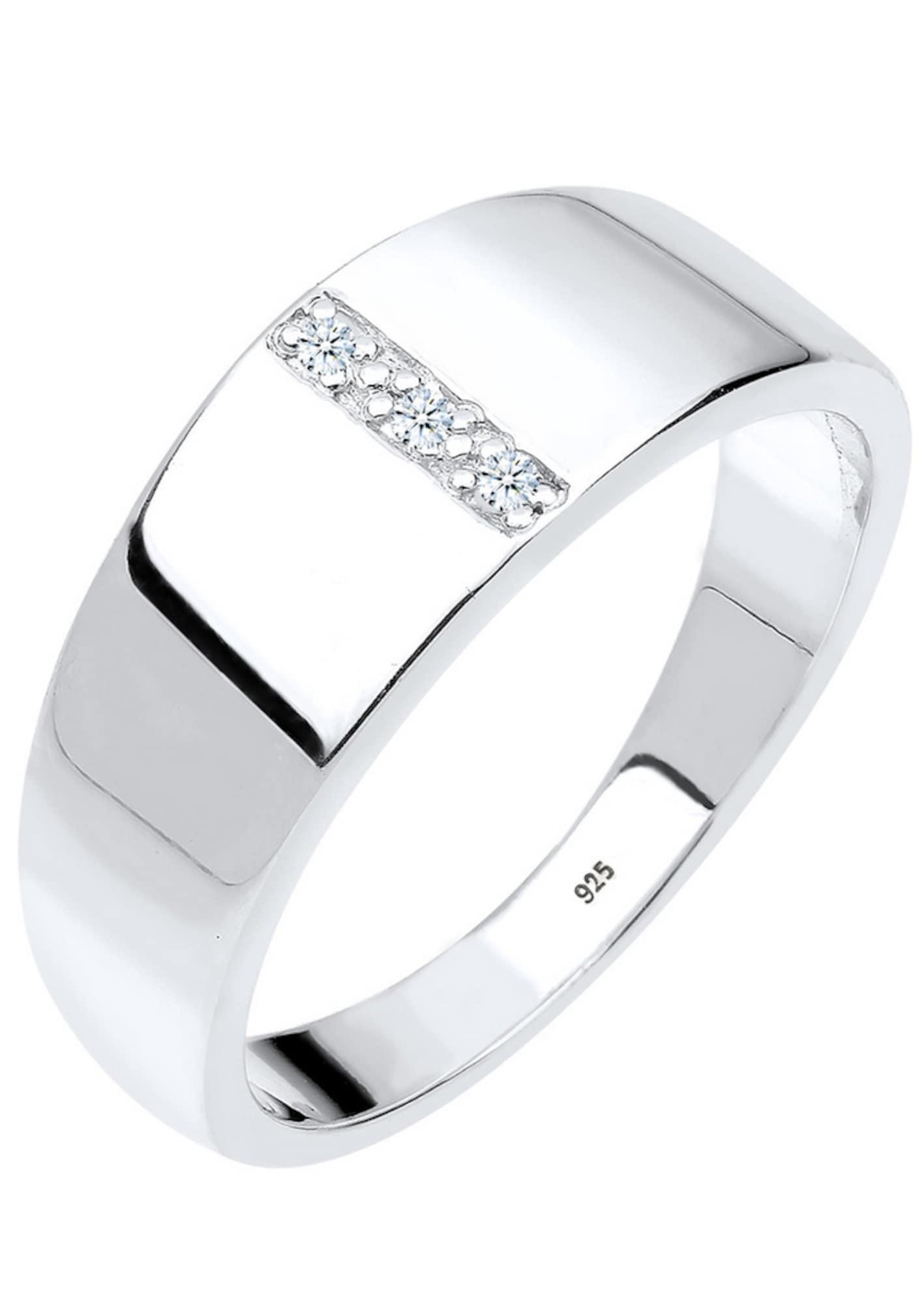 Verlobungsring   Schmuck > Ringe > Verlobungsringe   Diamore