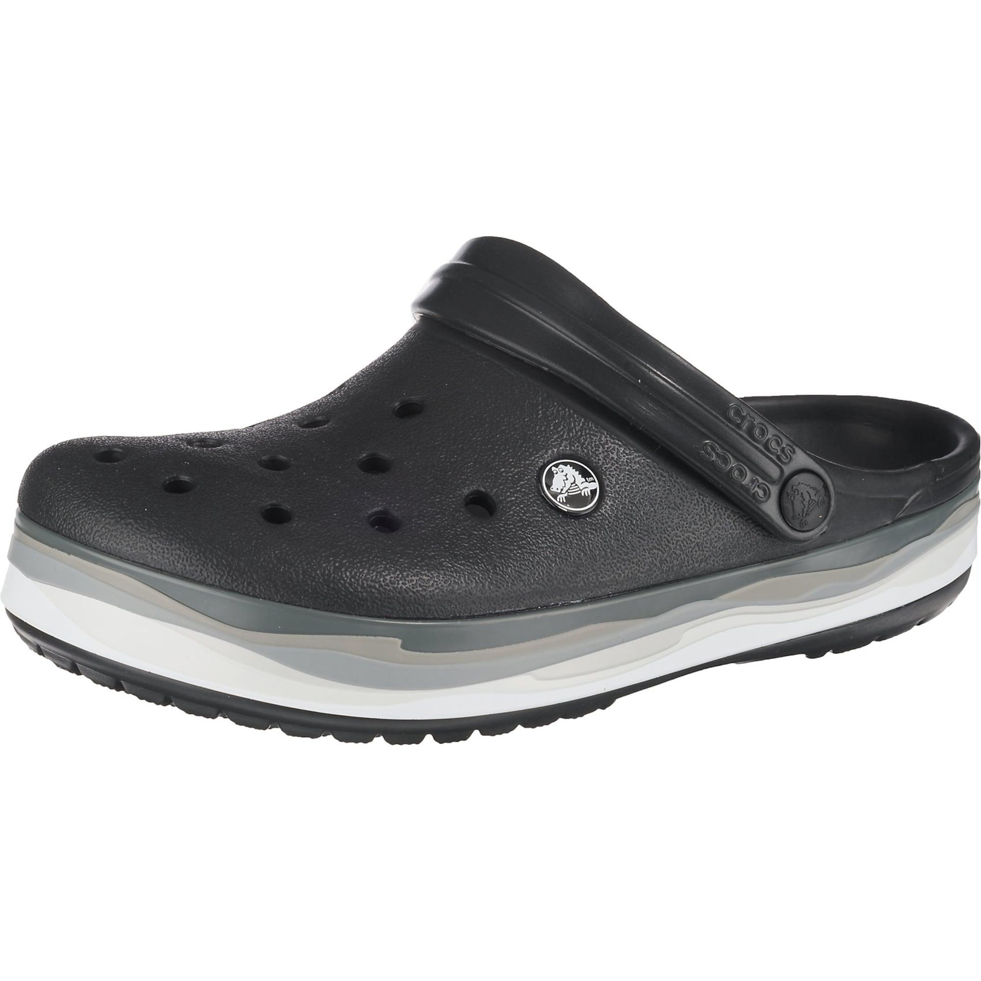 Clogs | Schuhe > Clogs & Pantoletten > Clogs | Crocs