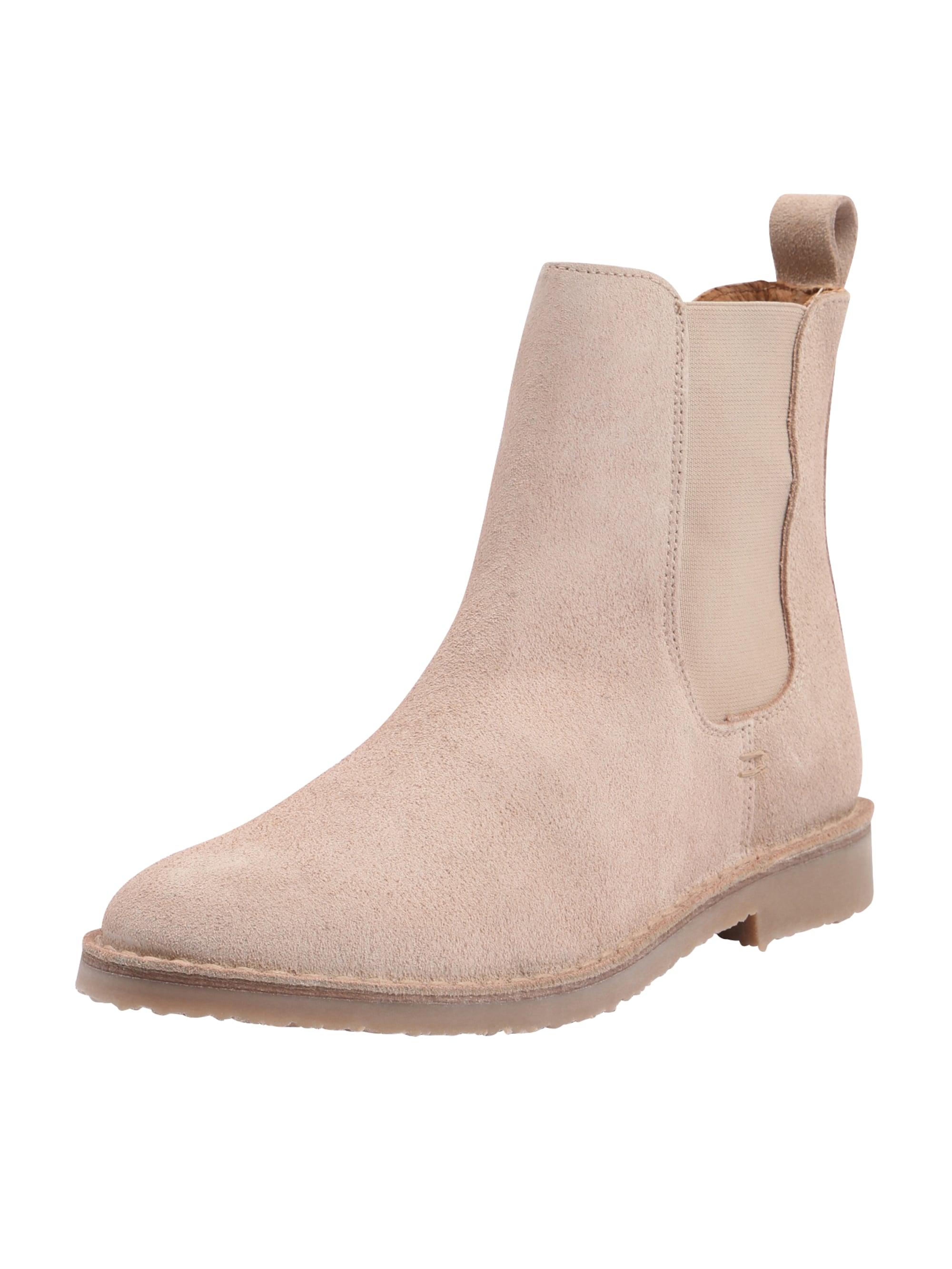 Chelsea boots 'BETTE'