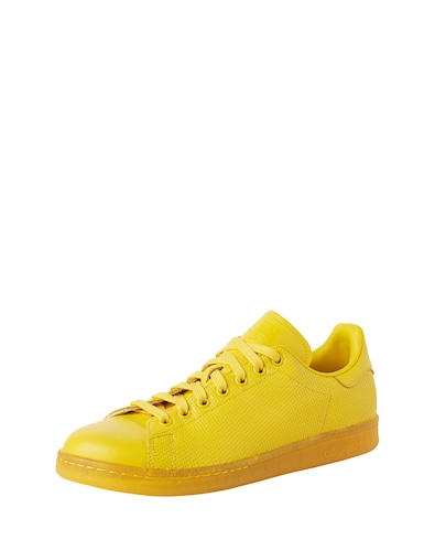 Stan Smith Adidas Farben