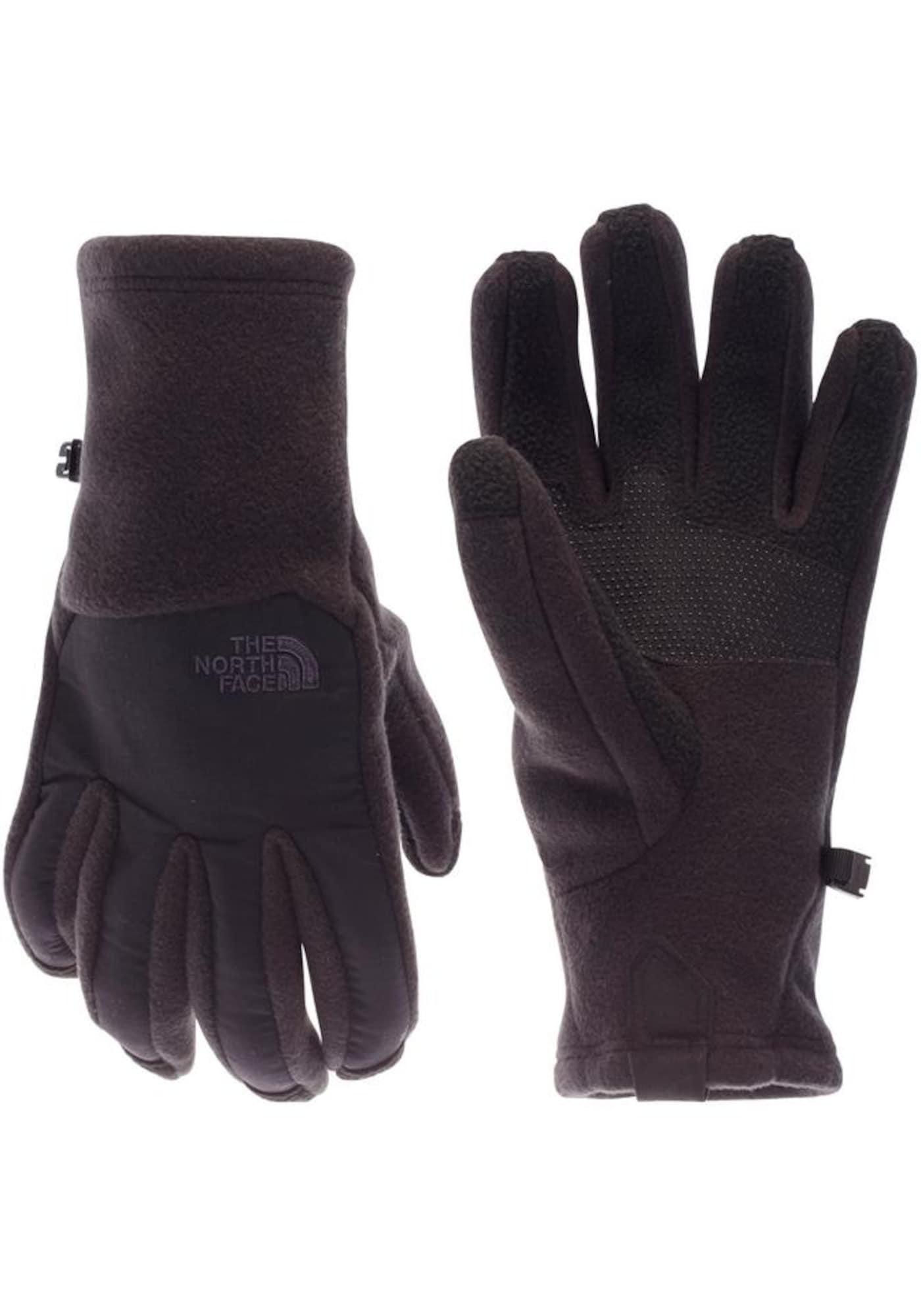 Fleecehandschuhe 'DENALI ETIP'   Accessoires > Handschuhe > Fleecehandschuhe   The North Face