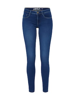 Neu-Seeland Angebote ONLY ´Ultimate´ Jeans