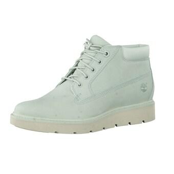 TIMBERLAND Boots ´Kenniston Nellie´