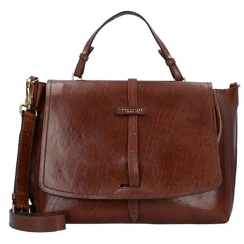 ´Dalston´ Handtasche - 37 cm