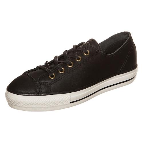 Chuck Taylor All Star High Line OX Sneaker
