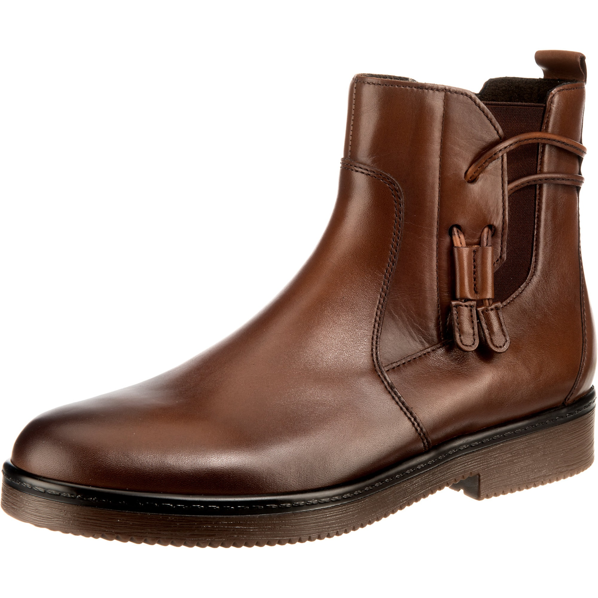 Chelsea Boots | Schuhe > Boots > Chelsea-Boots | Gabor
