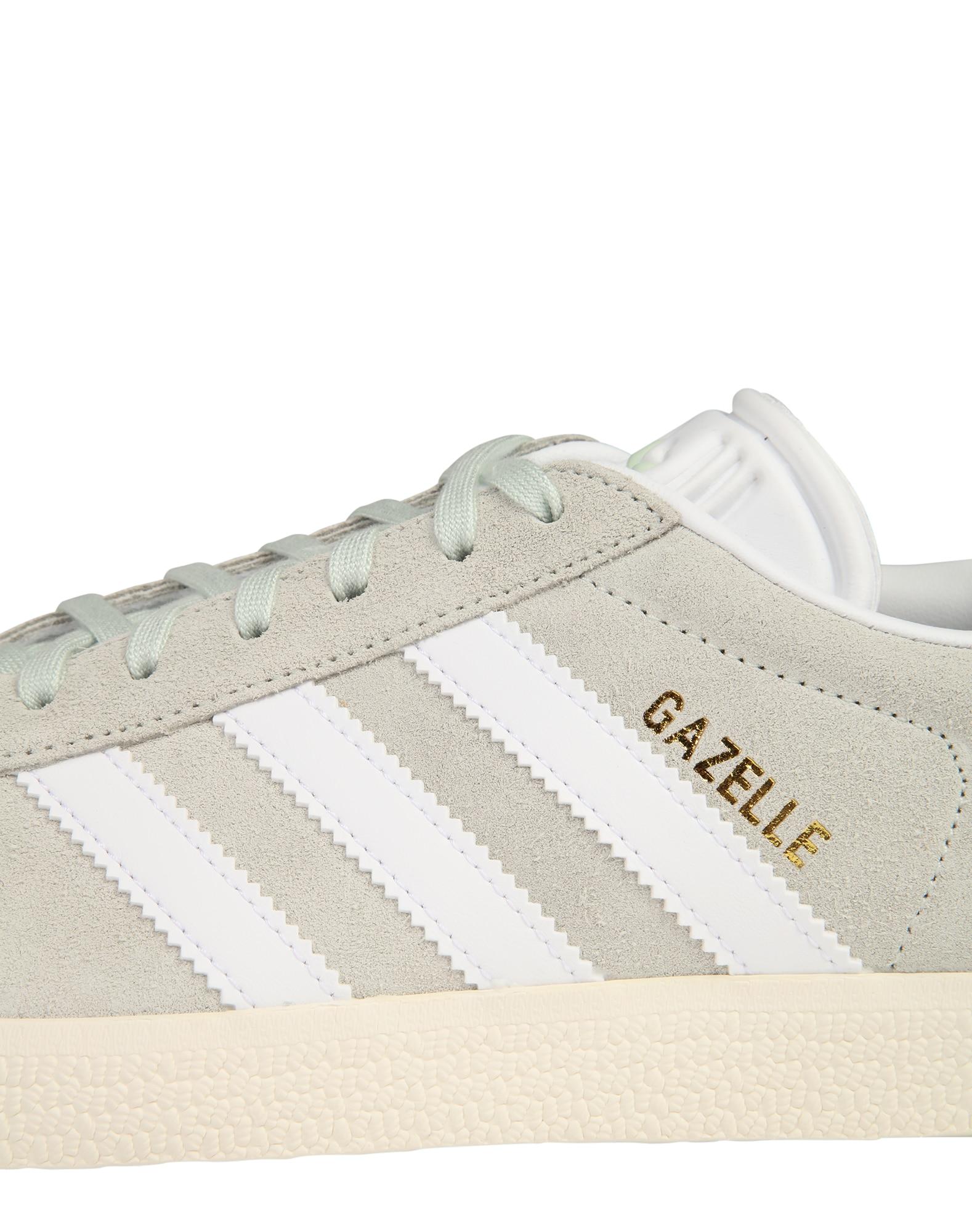 2067c006d78496 Gazelle Originals Adidas Adidas Sneakers Originals UTwqFZn