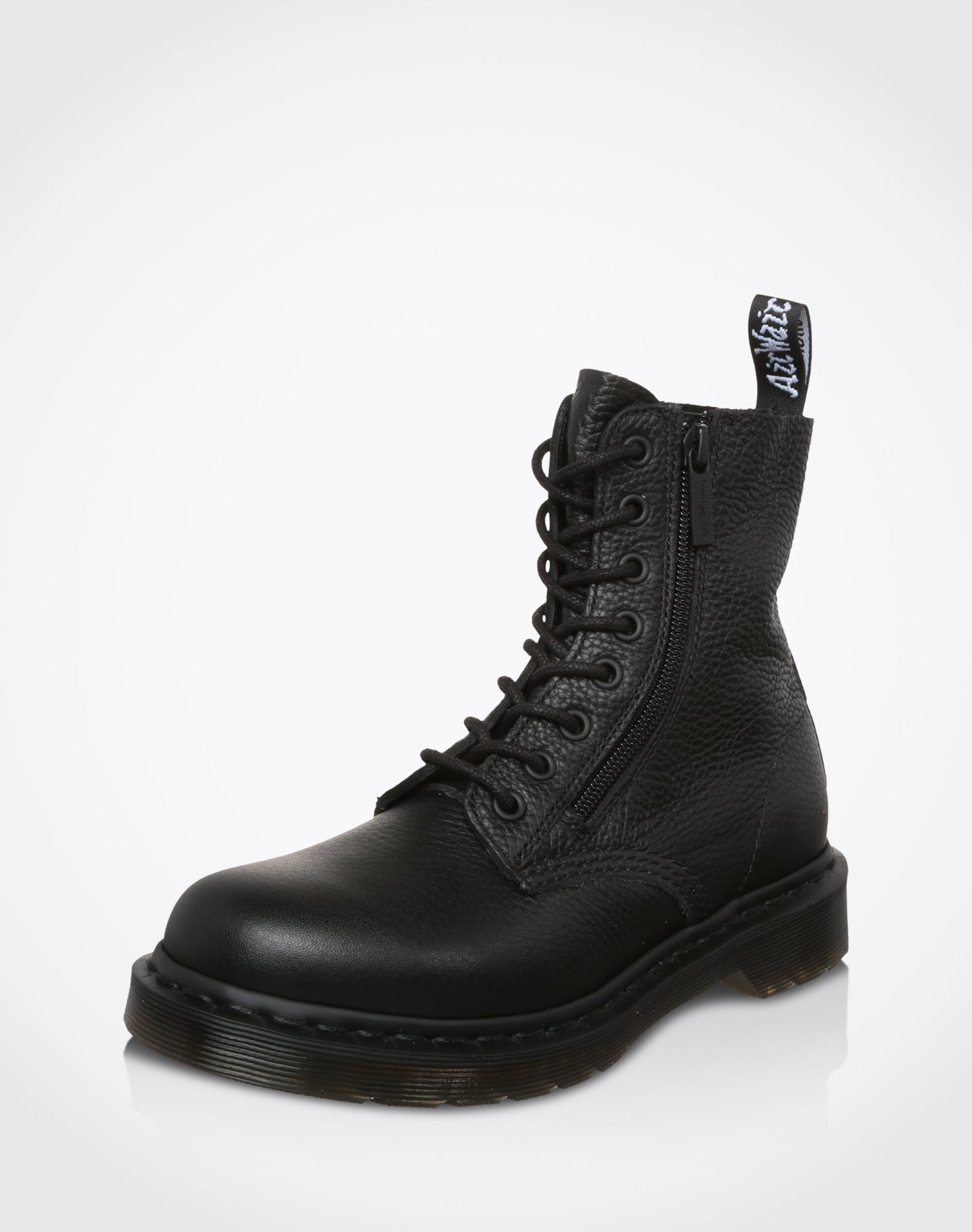 dr. martens - Boot ´Pascal´