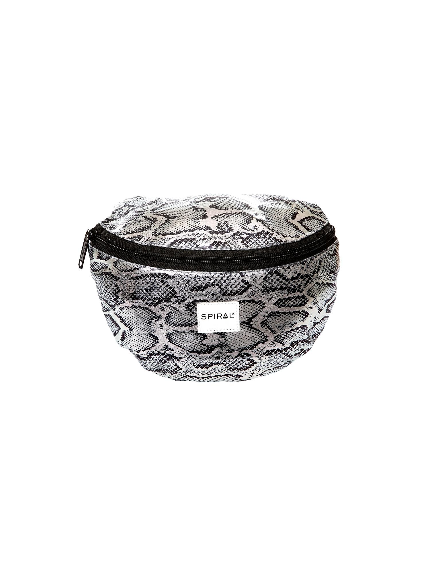 Gürteltasche 'BUM BAG 10' | Accessoires > Portemonnaies > Sonstige Portemonnaies | Spiral