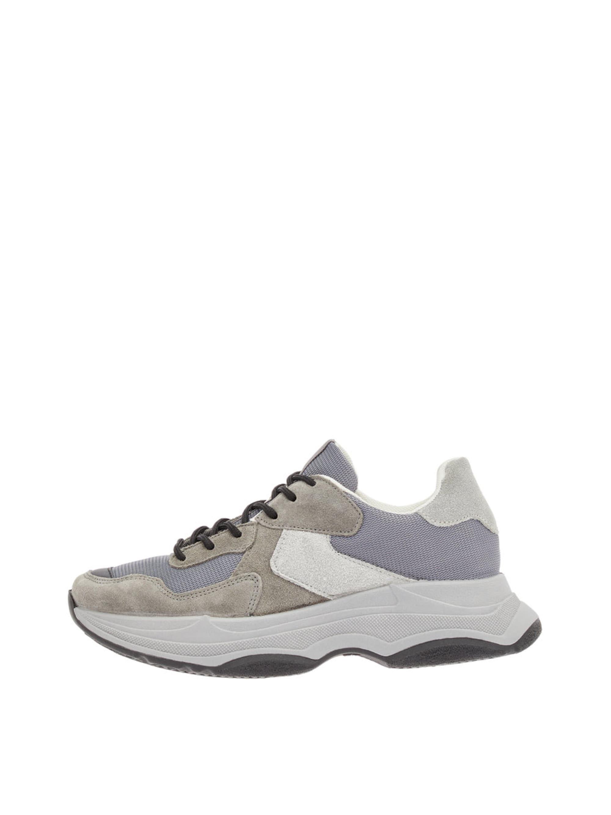 bianco - Sneaker