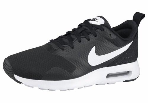 Sneaker ´Air Max Tavas´