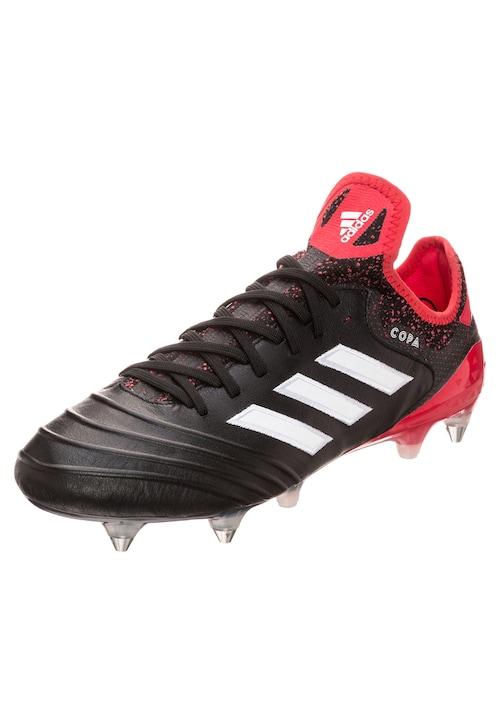 Fußballschuh ´Copa 18.1 SG´
