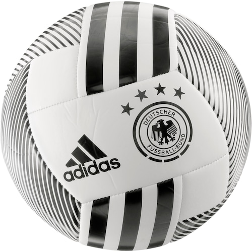 Fußball ´DFB Glider´