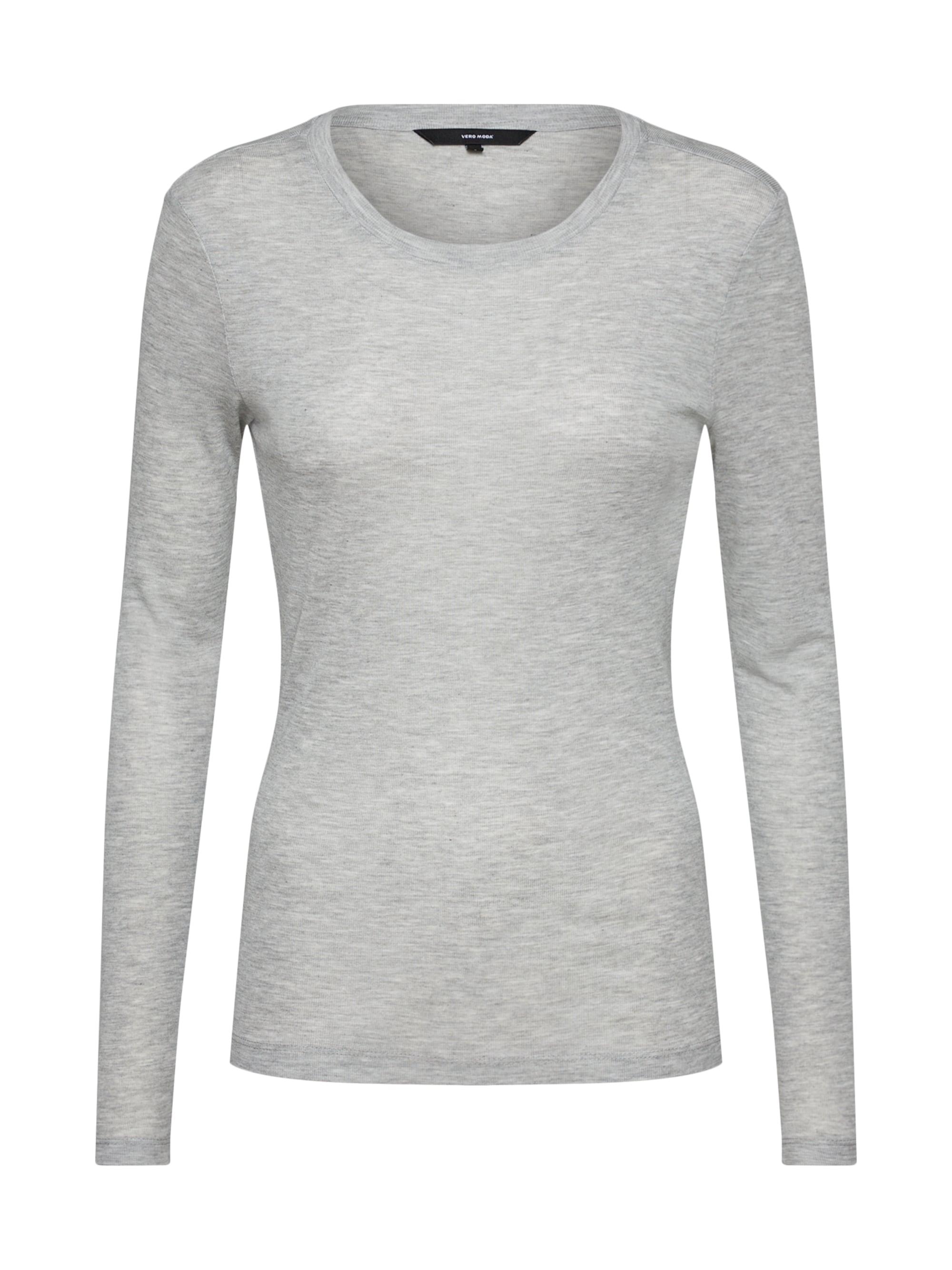 Shirt ´VITA´