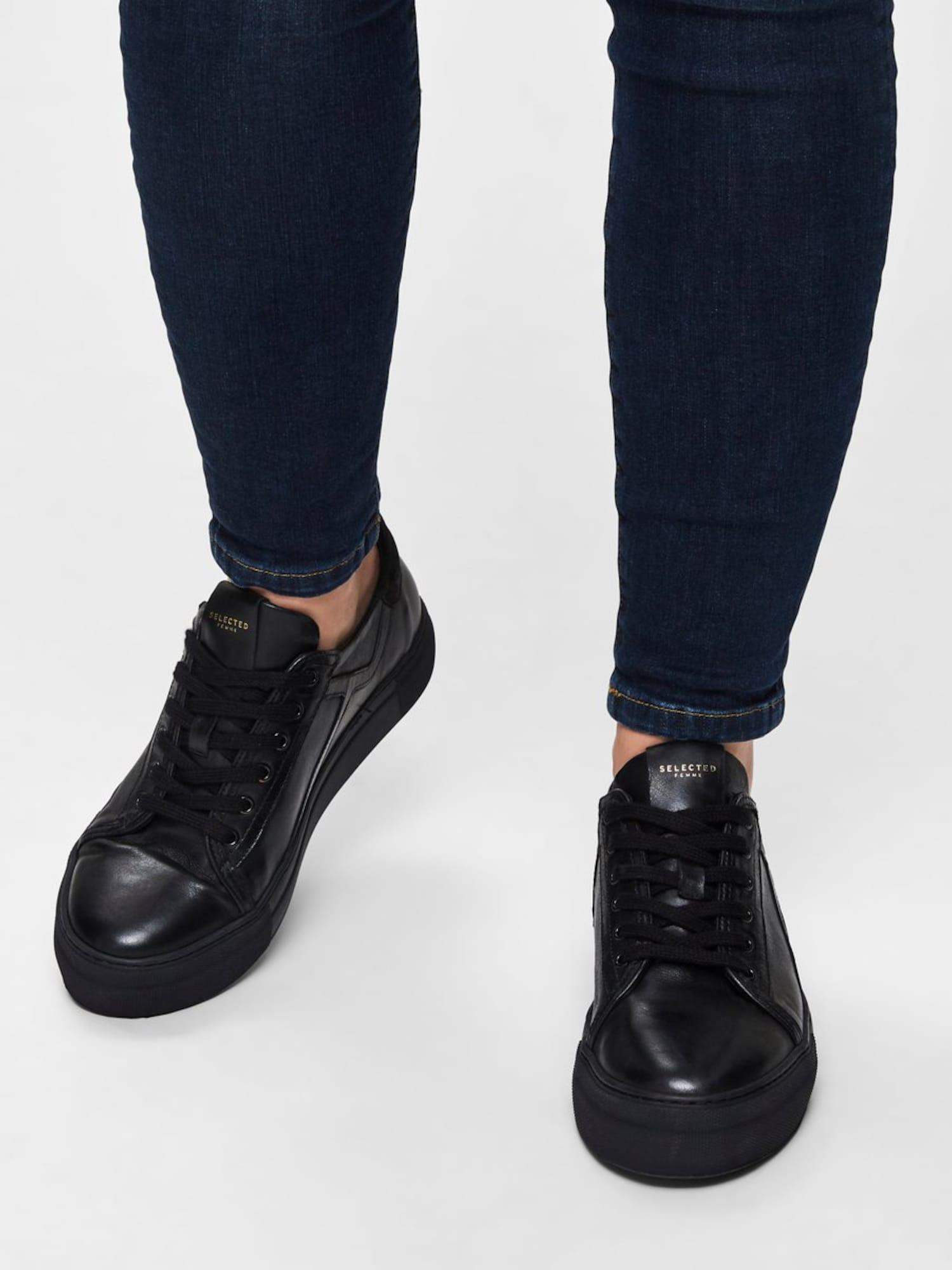 selected femme - Sneaker