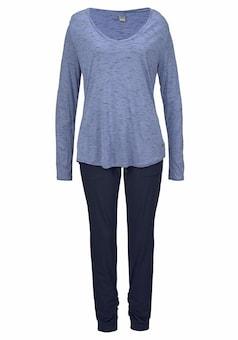 BENCH Pyjama Sale Angebote Großräschen