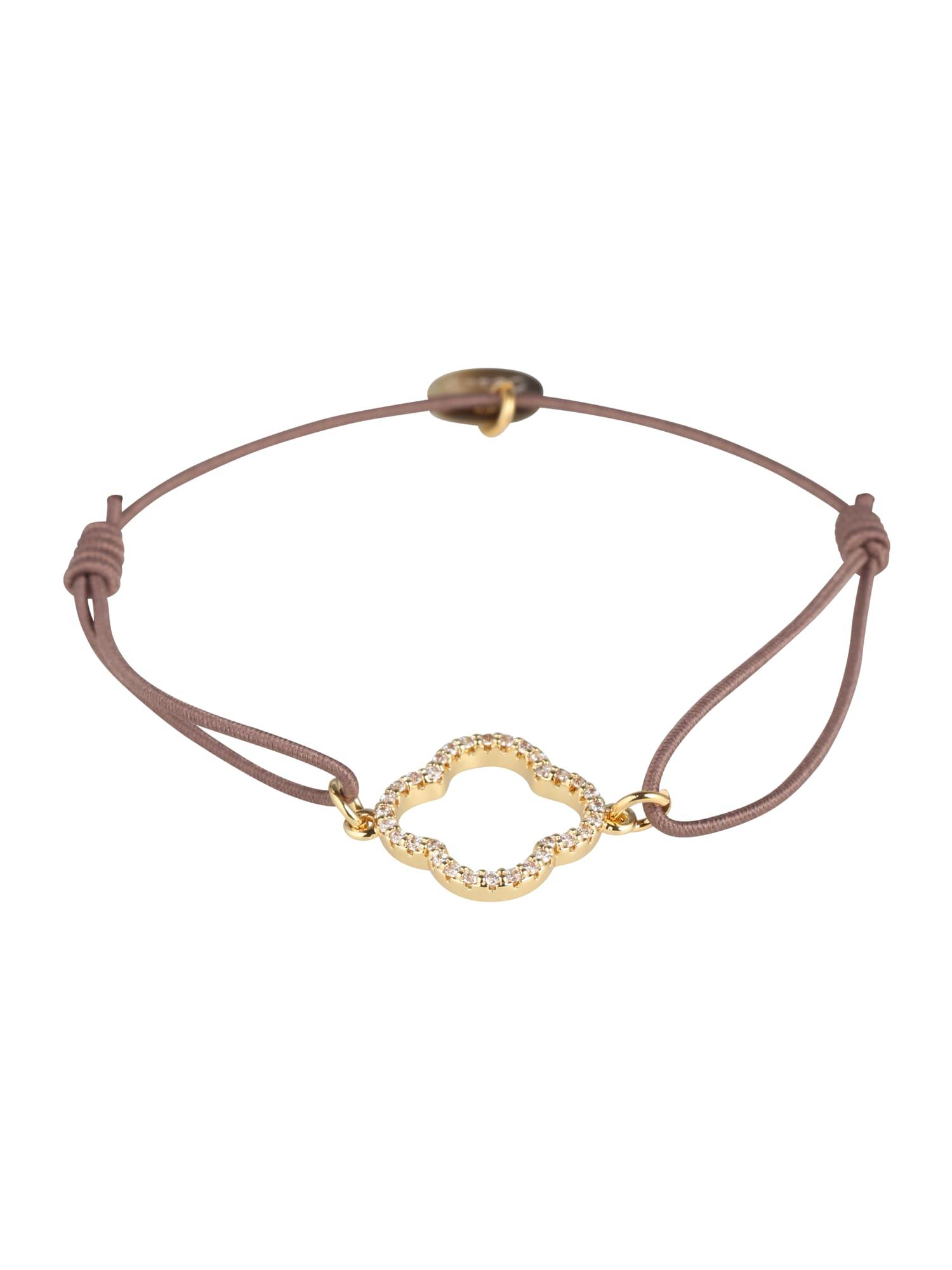 Armband ´Floris´