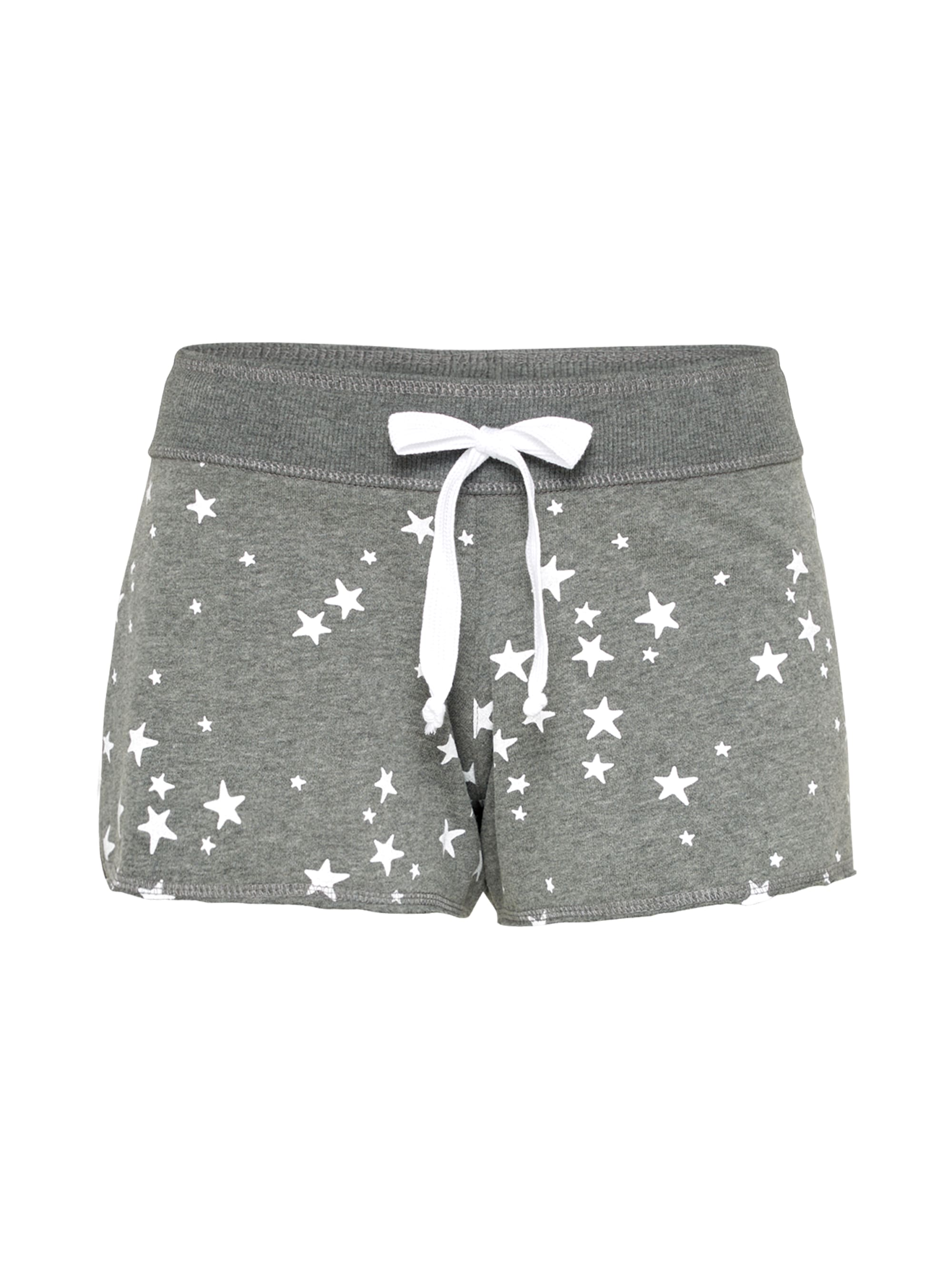 Sternchen Shorts