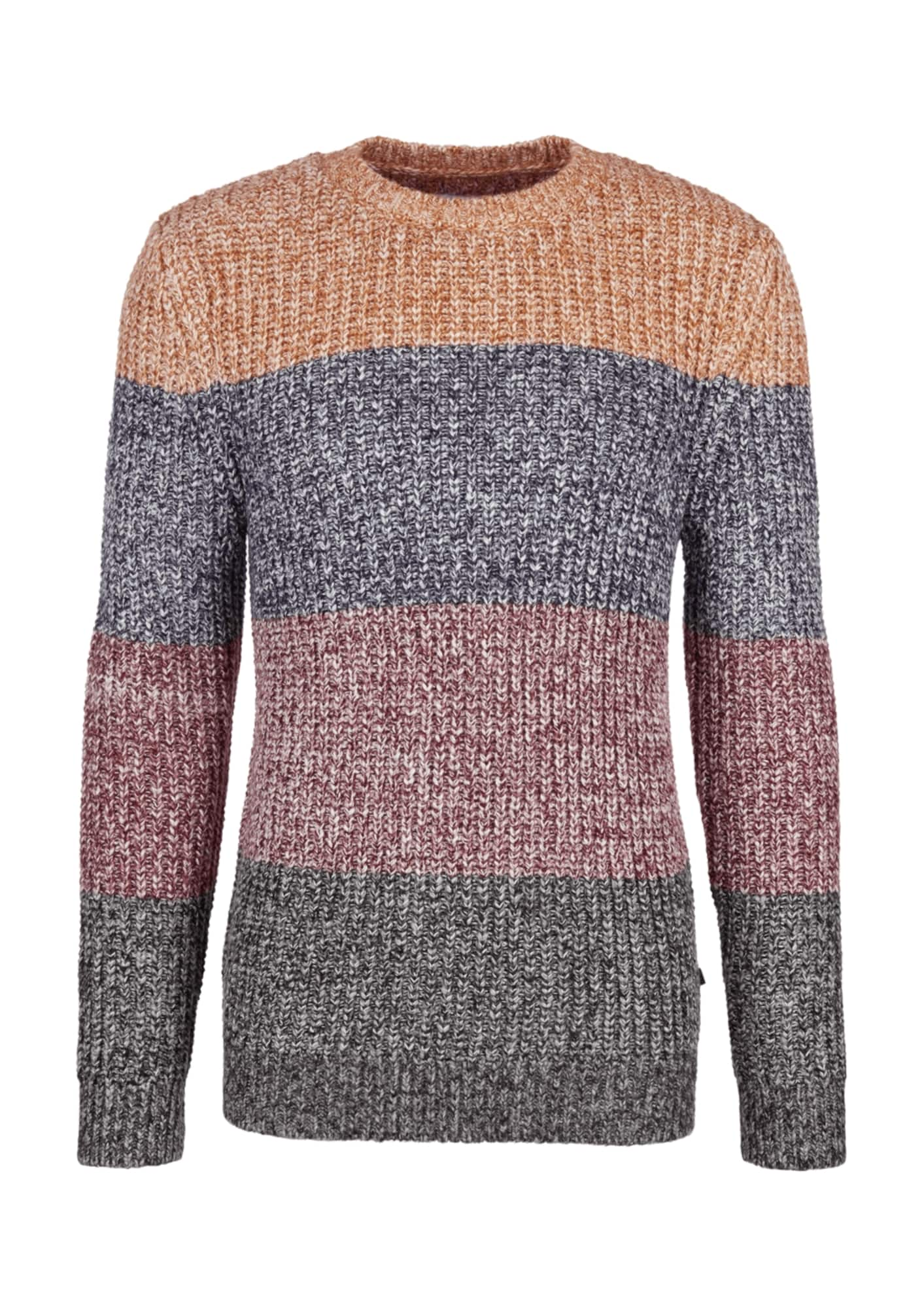 Pullover | Bekleidung > Pullover | Q/S Designed By