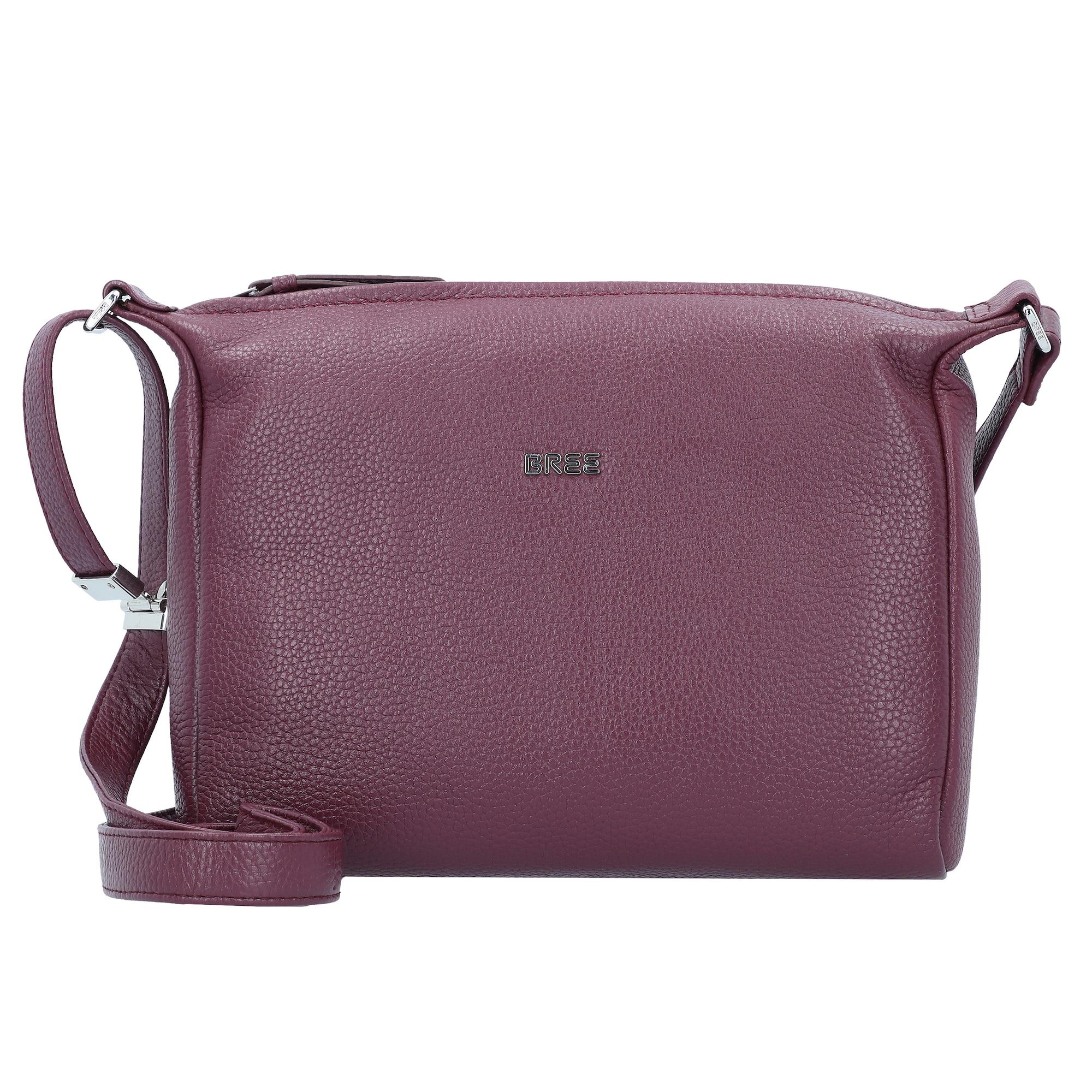 Schultertasche | Taschen > Handtaschen > Schultertaschen | Bree