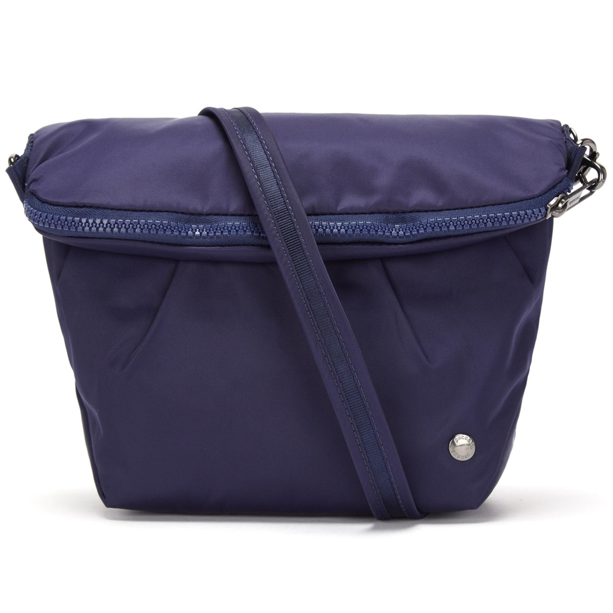 Umhängetasche 'Citysafe CX' | Taschen > Handtaschen > Umhängetaschen | Pacsafe