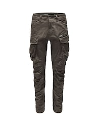 Cargohose ´Rovic 3D Tapered´