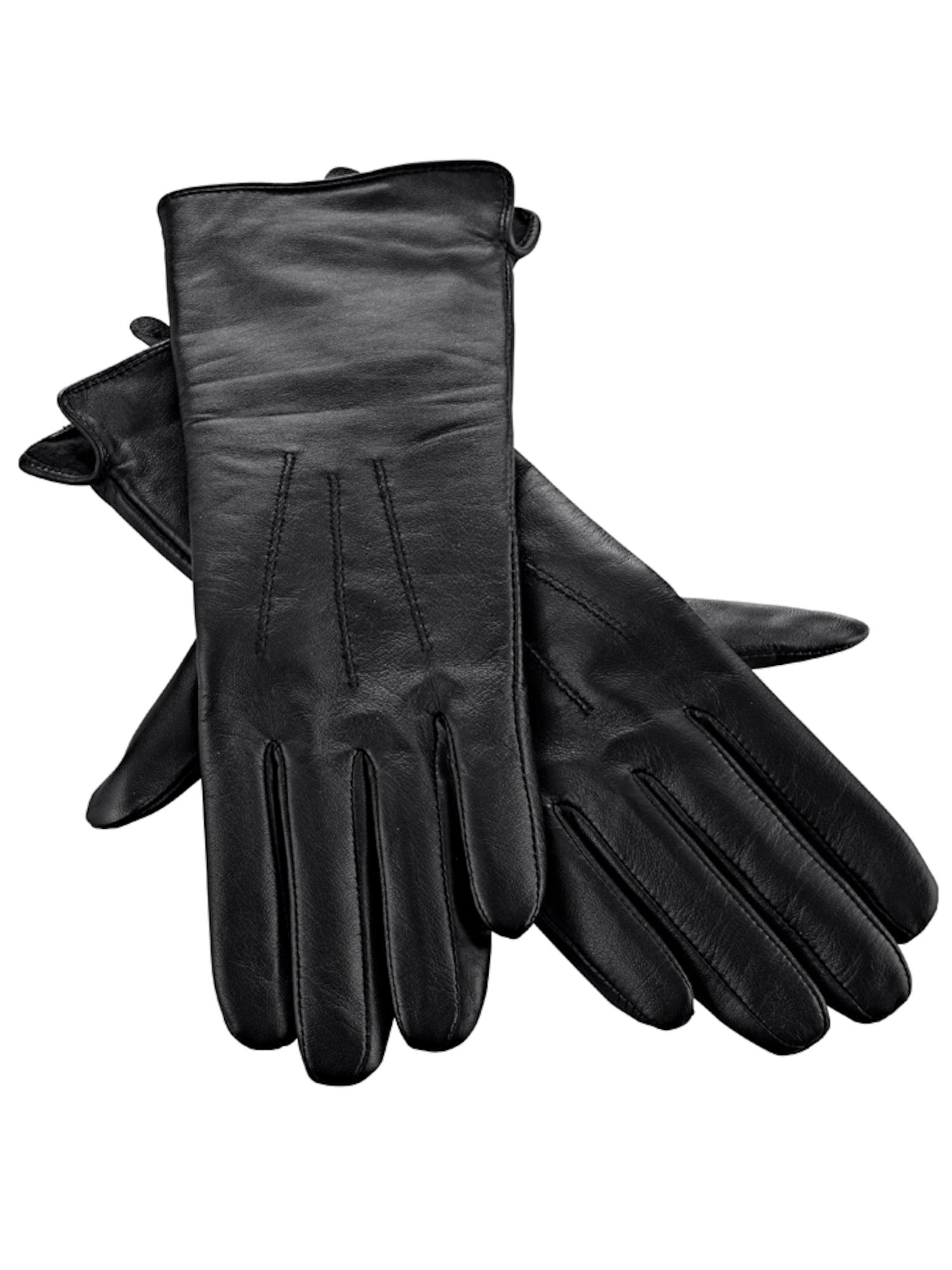 Handschuhe   Accessoires > Handschuhe > Sonstige Handschuhe   heine