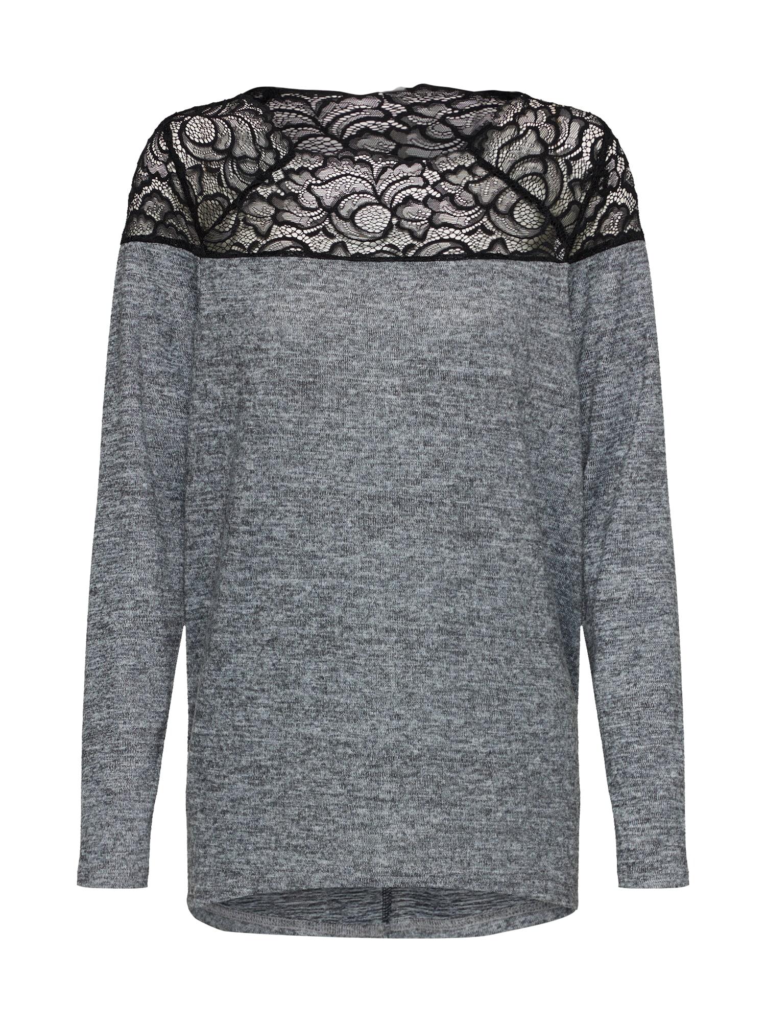 Dlouhé svetry