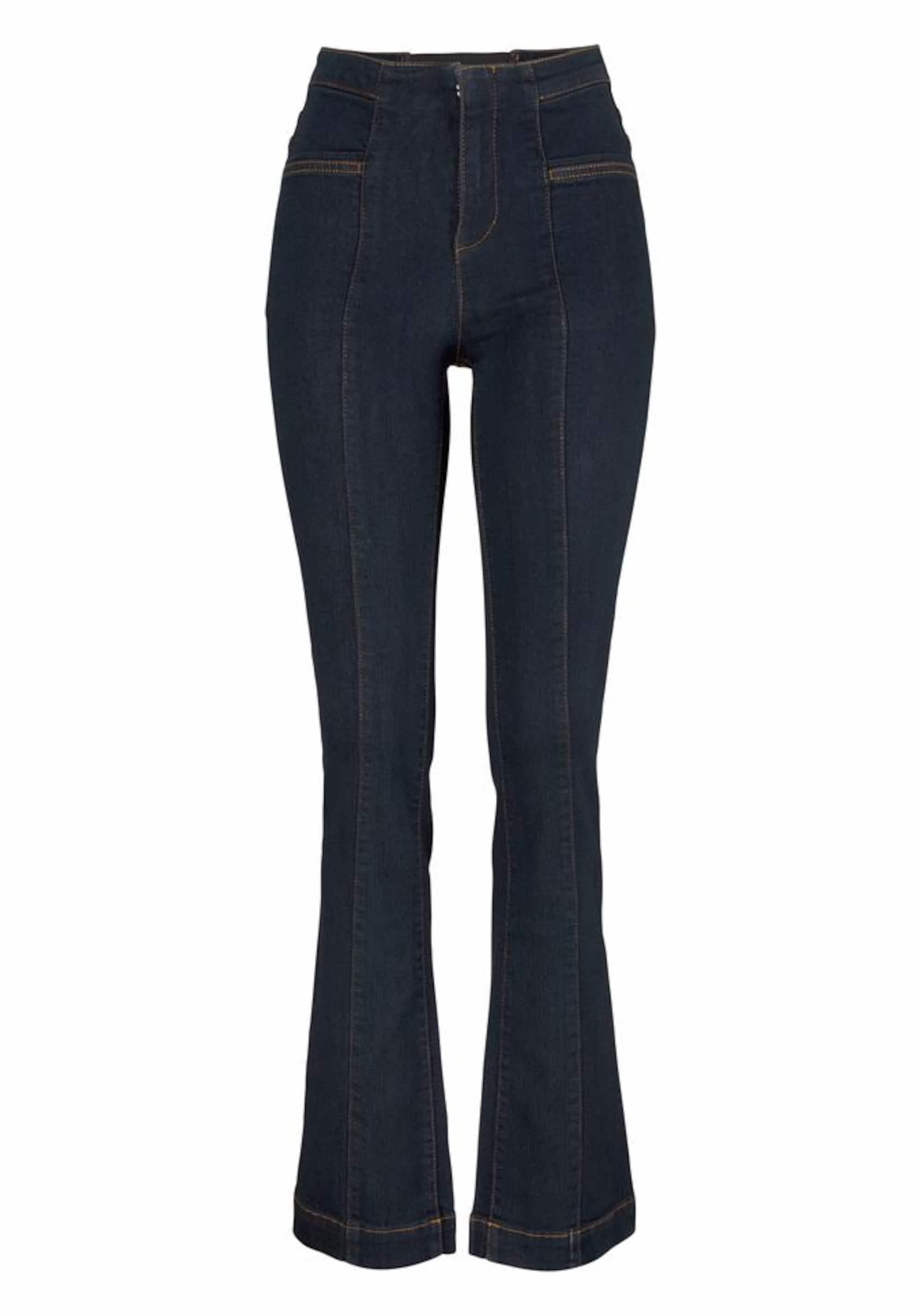Image of 5-Pocket-Jeans