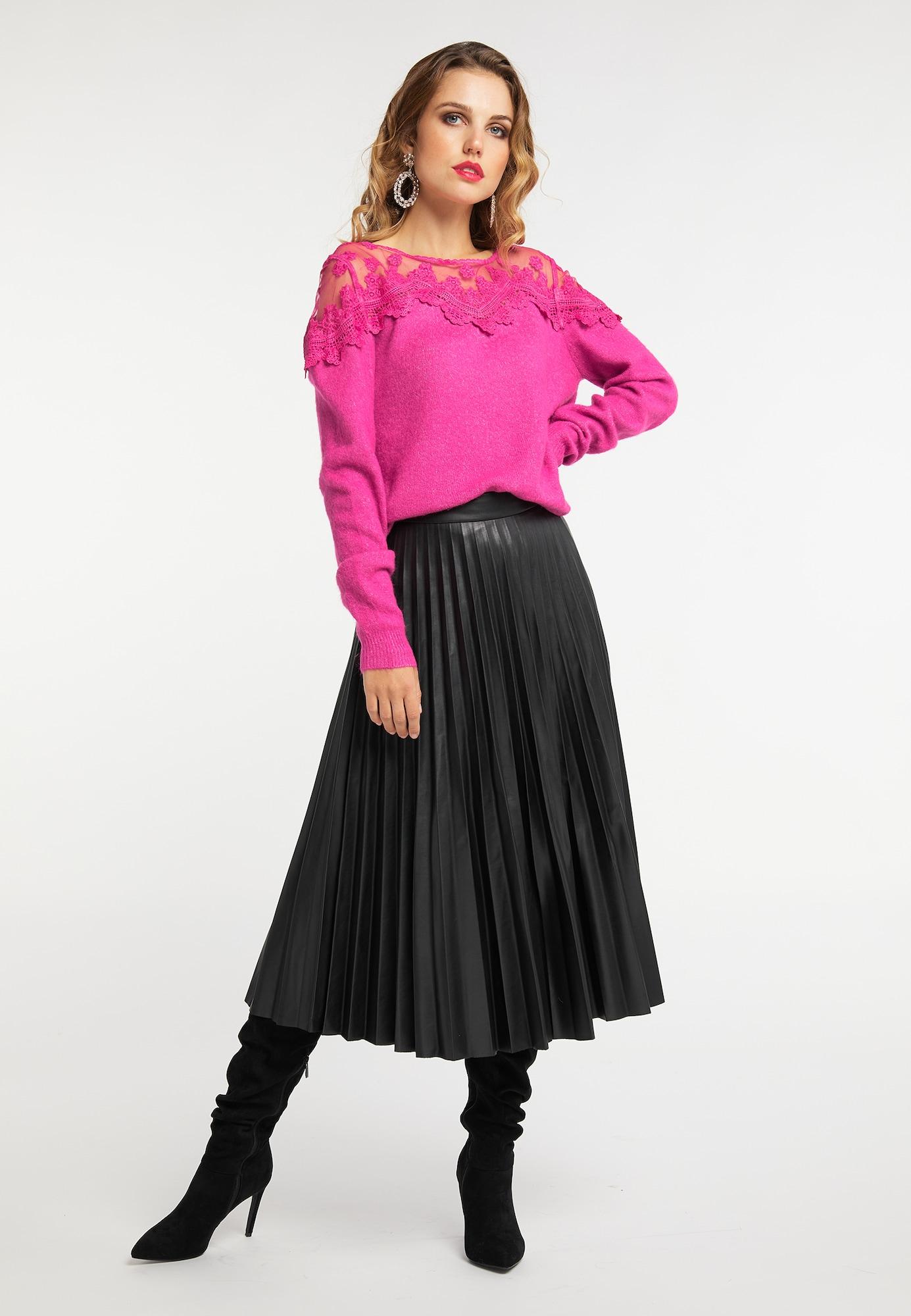 faina - Pullover