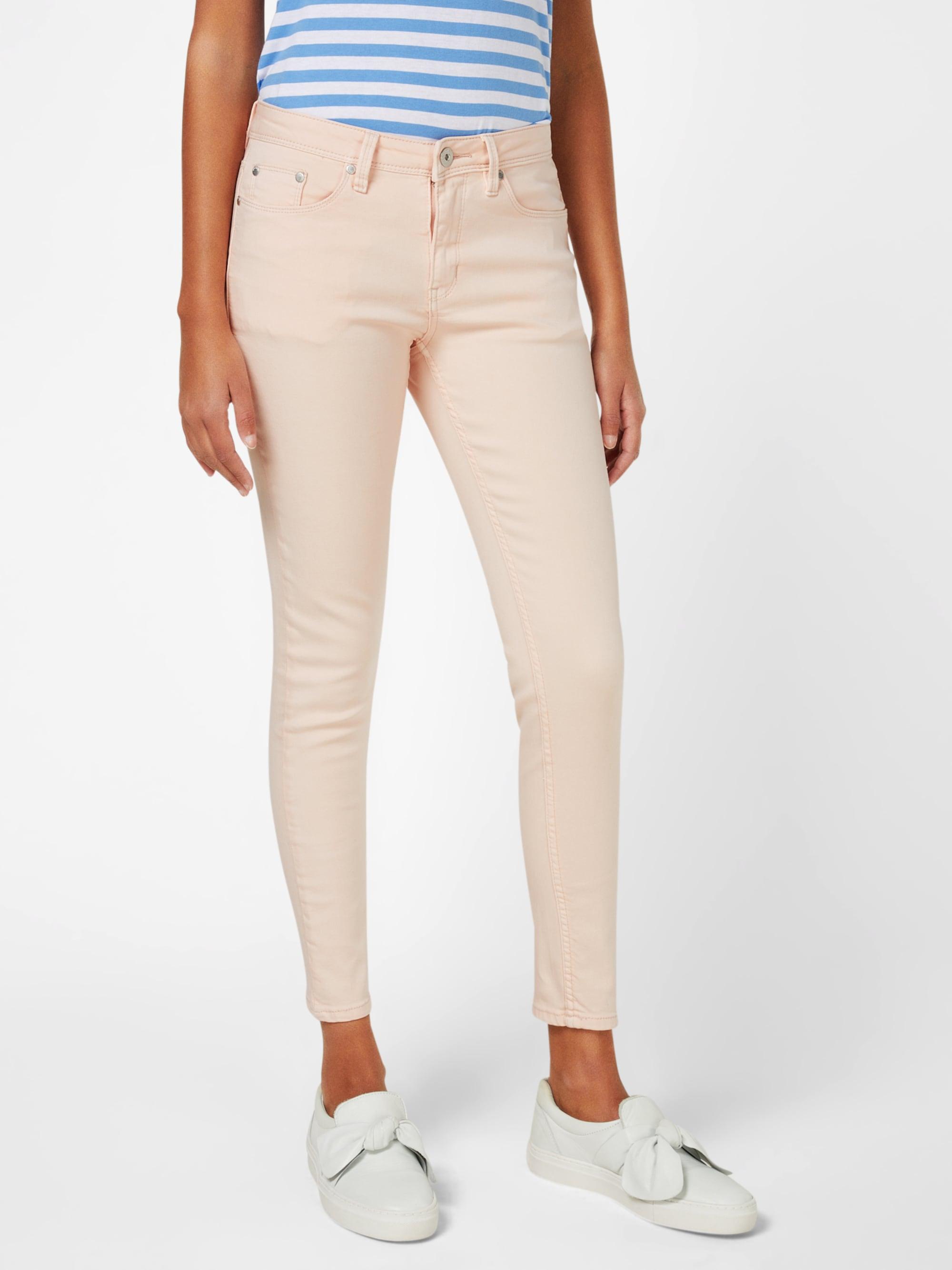Jeans 'Bright Jazy'