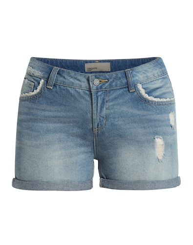 Shorts 'VMPaula'