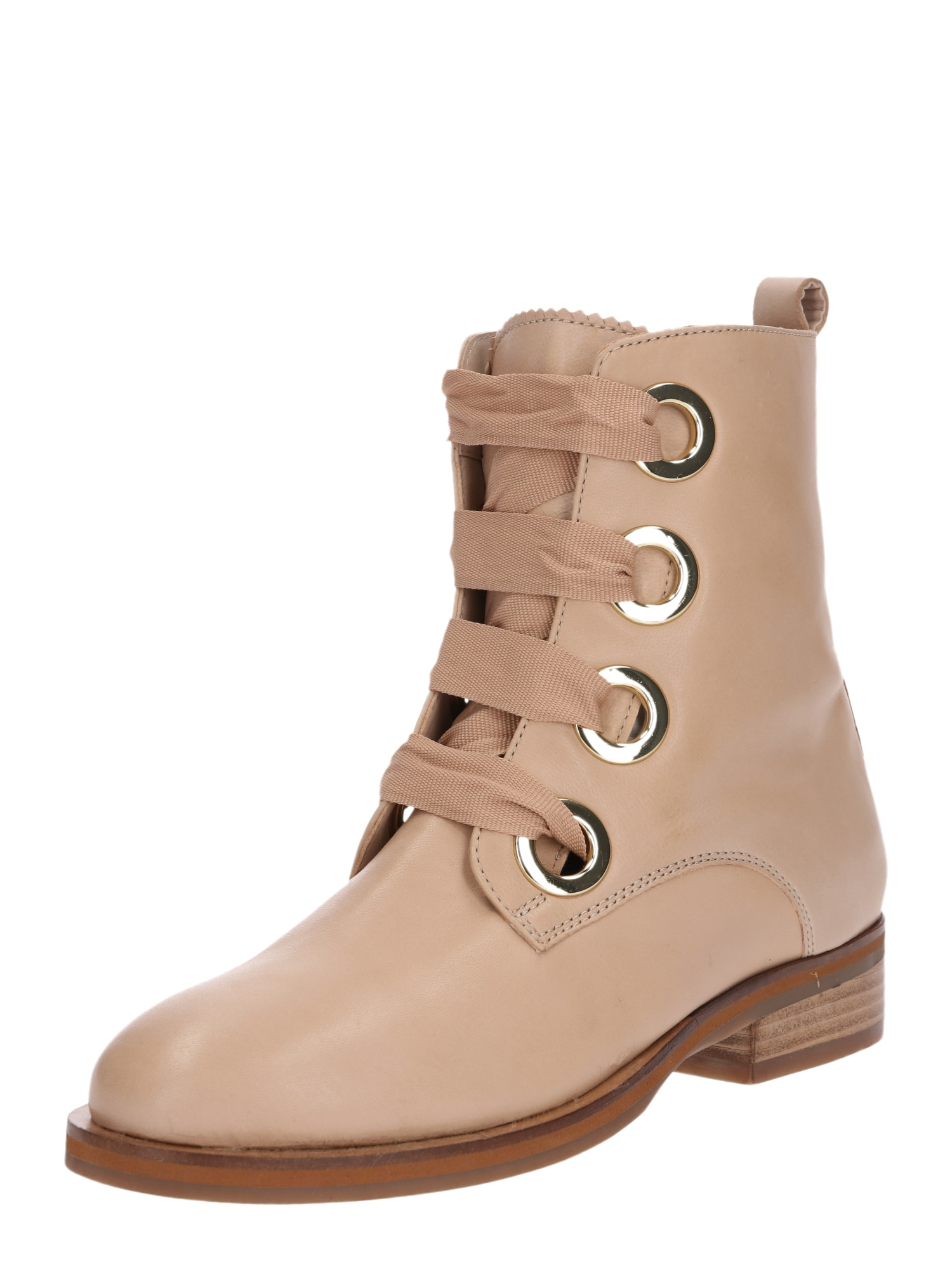 about you - Stiefelette ´Tamia´