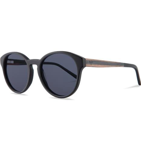Sonnenbrillen 'Leopold'