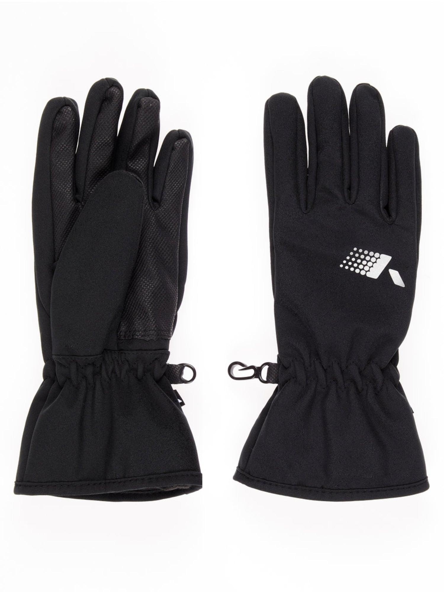 Handschoenen 'Alfa'