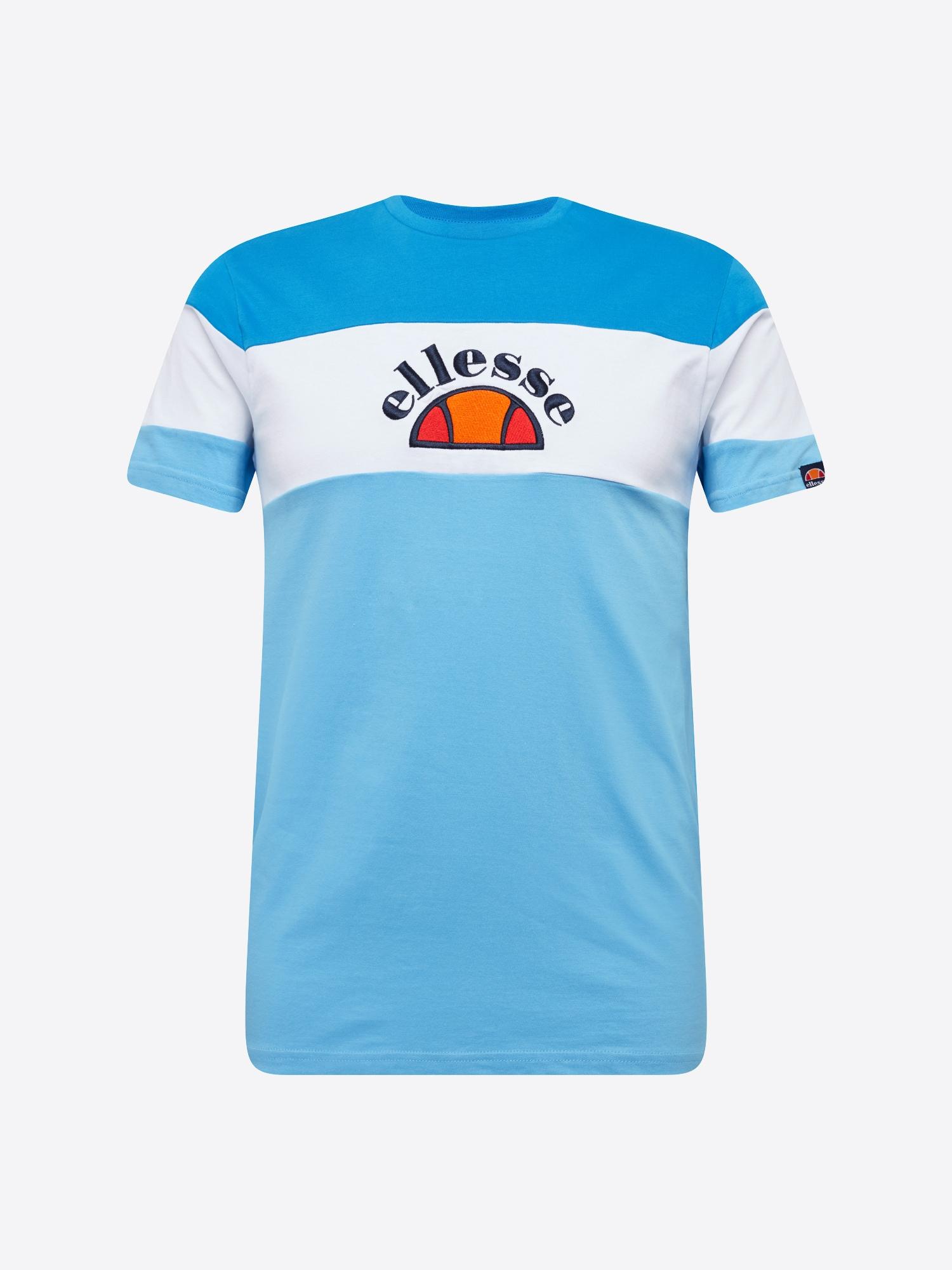 Shirt 'GUBBIO'