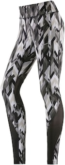 NIKE Lauftights ´Power Epic Lux´